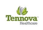 Tennova Healthcare--Cleveland