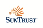 SunTrust Bank now Truist