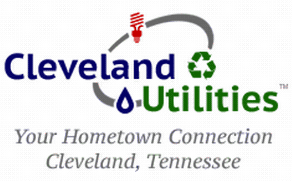 Cleveland Utilities