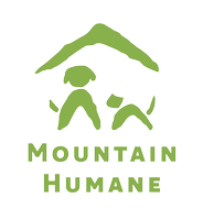Mountain Humane
