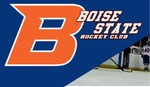 Bronco Hockey Boosters
