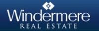 Anna Mathieu, Realtor® at Windermere Real Estate 100 N Main St Hailey Idaho 83333