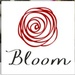 Bloom Hair Salon