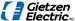 Gietzen Electric, Inc.