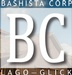 Bashista Construction Corp