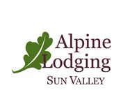 Alpine Lodging Sun Valley