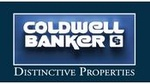 Coldwell Bankers Distinctive Properties