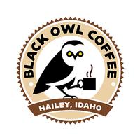 Black Owl Coffee LLC