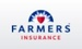 Farmers Insurance, Ketchum / James Christensen