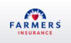 Farmers Insurance, Ketchum / Christensen Agency