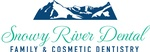 Snowy River Dental