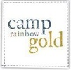 Camp Rainbow Gold, Inc.