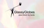 Glassy Globes