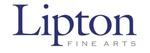 Lipton Fine Arts