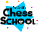 Vellotti's Chess School