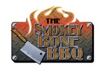 The Smokey Bone BBQ
