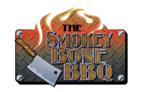 Gallery Image The-Smokey-Bone-BBQ_Logo_Proof-01_120417-014857.jpg