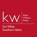 Brian Bourgette - Keller Williams Sun Valley Southern Idaho