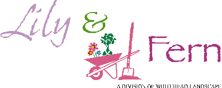 Gallery Image L%20and%20F%20new%20logo.JPG
