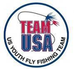 United States Youth Fly Fishing Team, Inc.