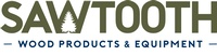 Sawtooth Wood Products