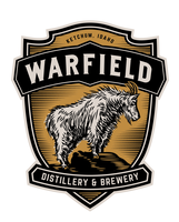 Warfield Distillery and Brewery