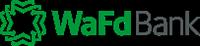 WaFd -Ketchum