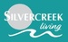 Silvercreek Living