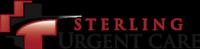 Sterling Urgent Care