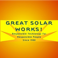 Great Solar Works!