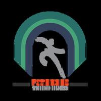 FitBodhi Wellness Coaching