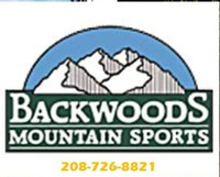 Backwood Mountain Sports
