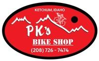 PK's Bike Shop