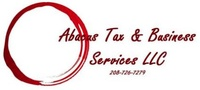 Abacus Tax & Business Services LLC