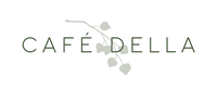 Cafe Della