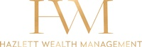 Hazlett Wealth Management