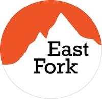 East Fork Landscape Management