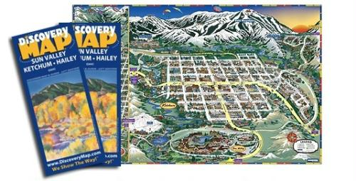 Discovery Map of Sun Valley/Ketchum/Hailey   Online ... on mgm studios map, columbus zoo and aquarium map, kennywood map, epcot map, disneyland map, old town map, disney map, universal map, wekiwa springs state park map, busch gardens map, hollywood studios map, dollywood map, hersheypark map, magic kingdom map, aquatica map, holy land experience map, kennedy space center map, adventure island map, animal kingdom map,