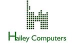 Hailey Computers