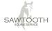 Sawtooth Equine Service