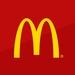 McDonald's of Farmington