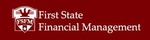 First State Financial Management