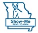 Show-Me Rent-To-Own Inc.