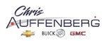 Auffenberg Chevrolet-Buick-GMC
