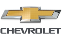 Gallery Image chevrolet.png