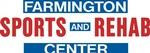 Farmington Sports & Rehab Center