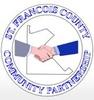 St. Francois County Community Partnership