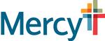 Mercy Hospital Jefferson