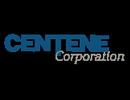 Centene Corporation