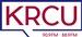KRCU Public Radio